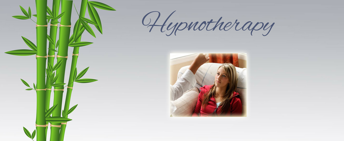 Hypnotherapy Treatment